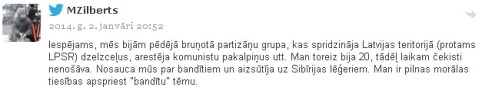 zilb1erts8