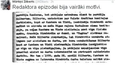 zilberts6