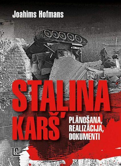 stalina-kars_5-664x915